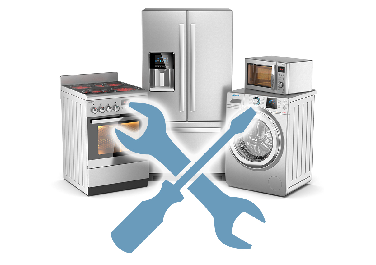 Alpha NE Home Appliance Repair in Boston, MA